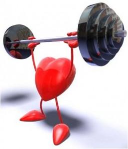anaerobic-exercise