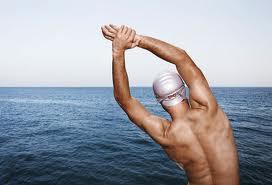 active exercise treatment